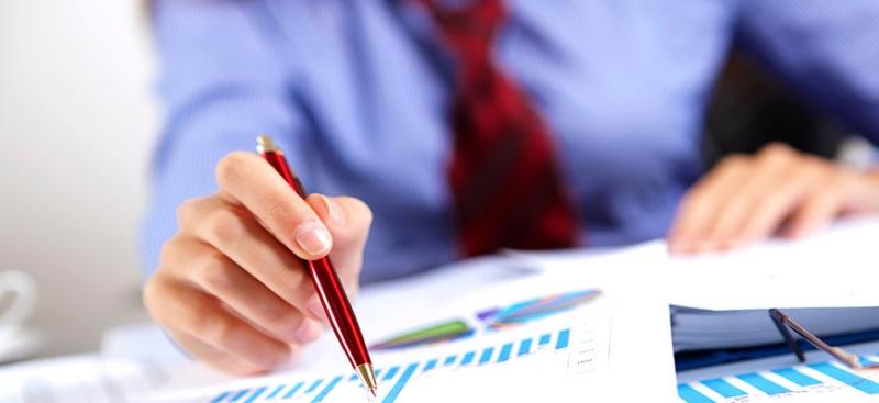 hvac-system-financing-leasing-blog-960x750